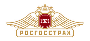 Росгосстрах_логотип