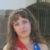 Рисунок профиля (Елена Позднякова)